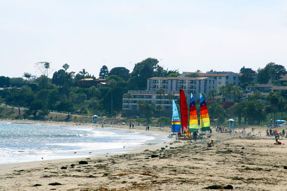 mesa_beach.jpg