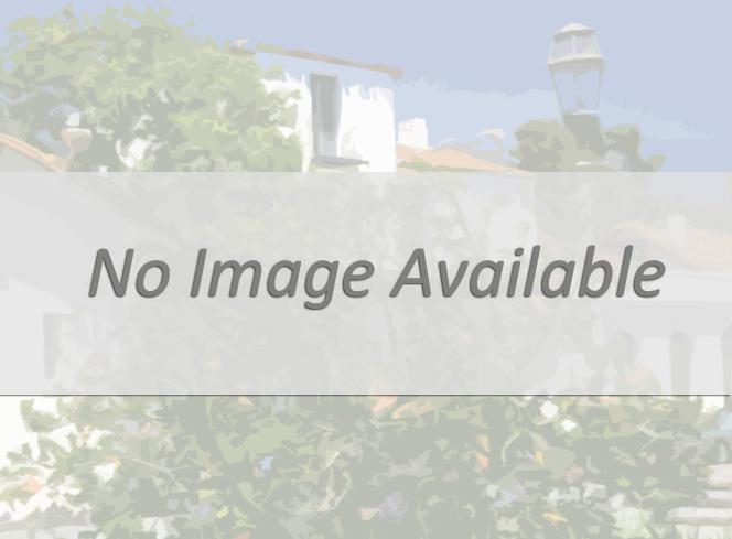 Junipero - Santa Barbara