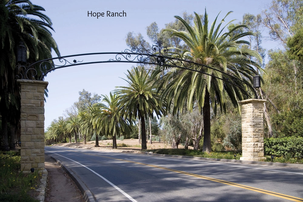 HopeRanch_sign.jpg