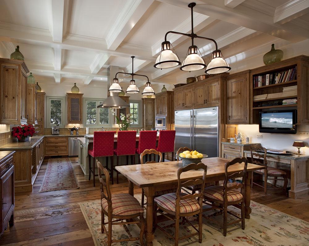 Cresta_kitchen3.jpg