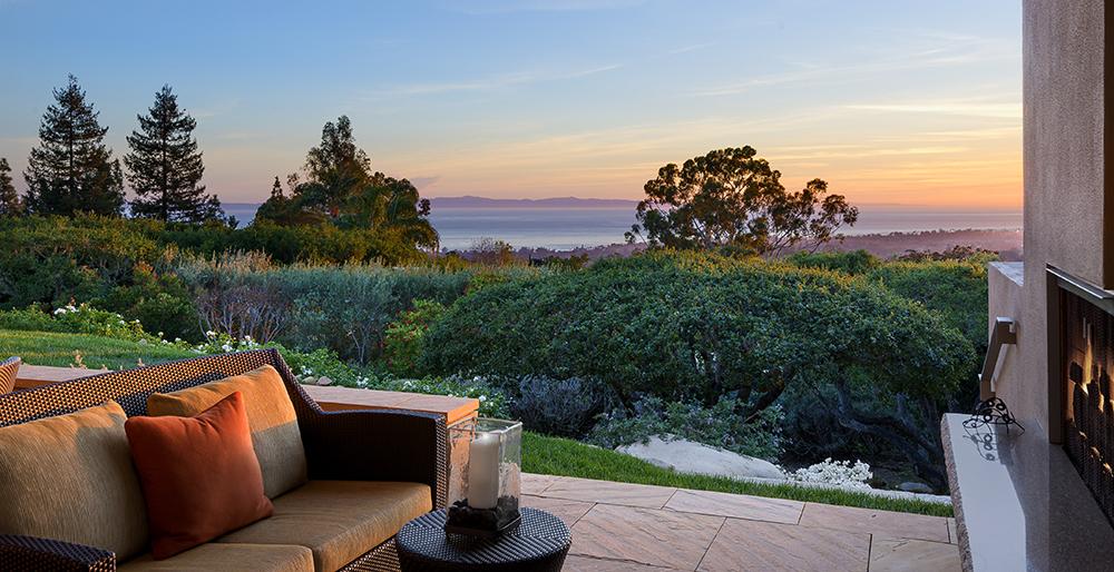 900-Park-Lane_Montecito-005.jpg