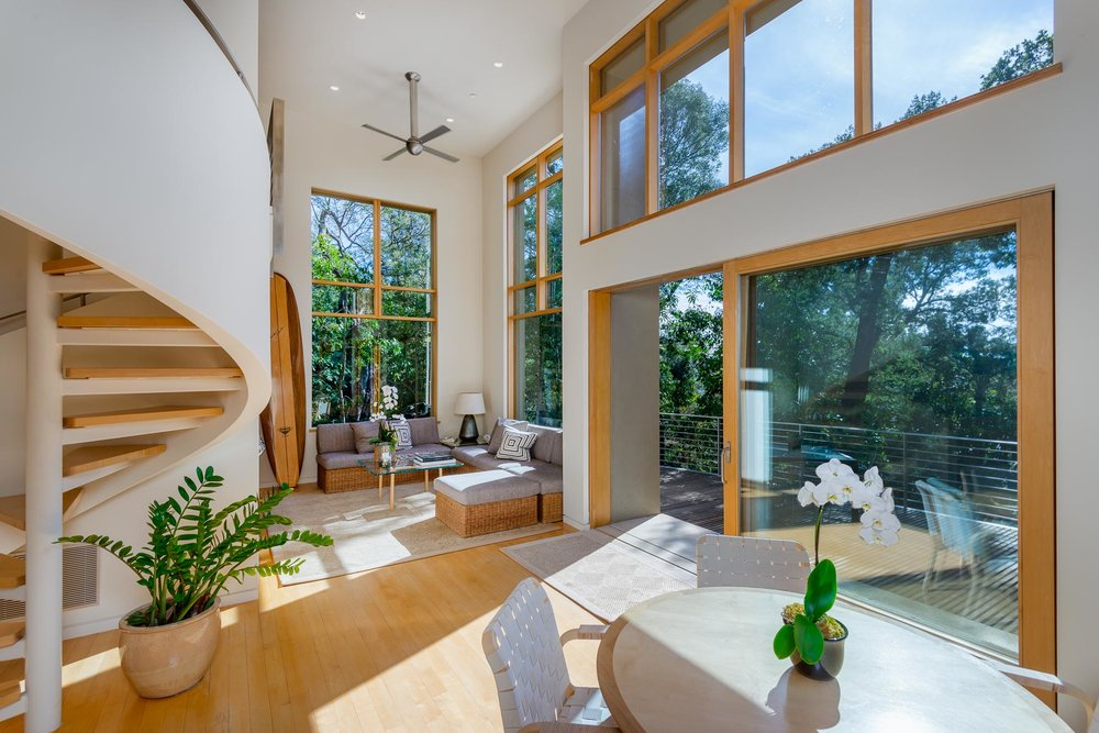 900-Park-Lane_Montecito-013.jpg