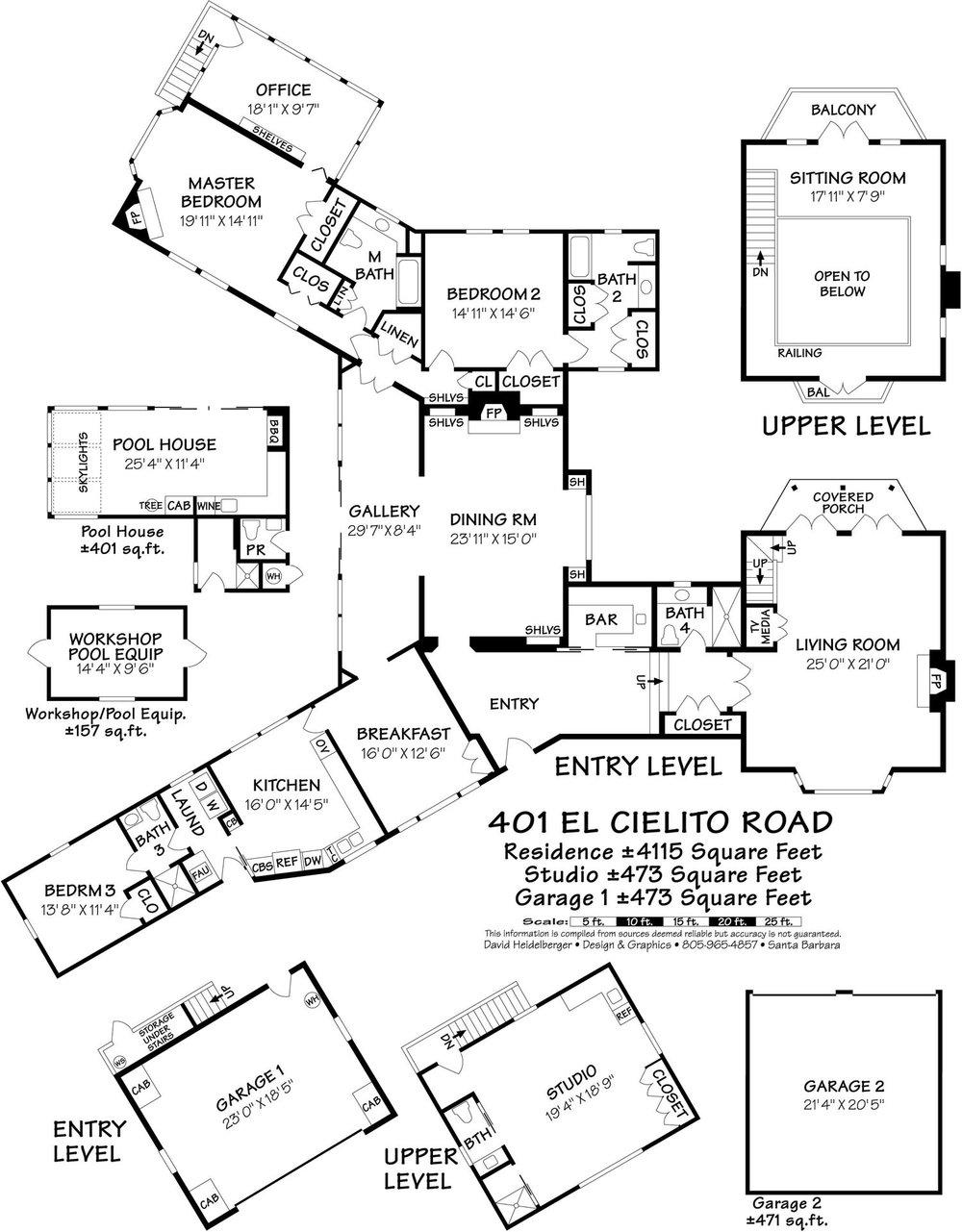 401ElCielitoRoad-3_FloorPlan_web.jpg