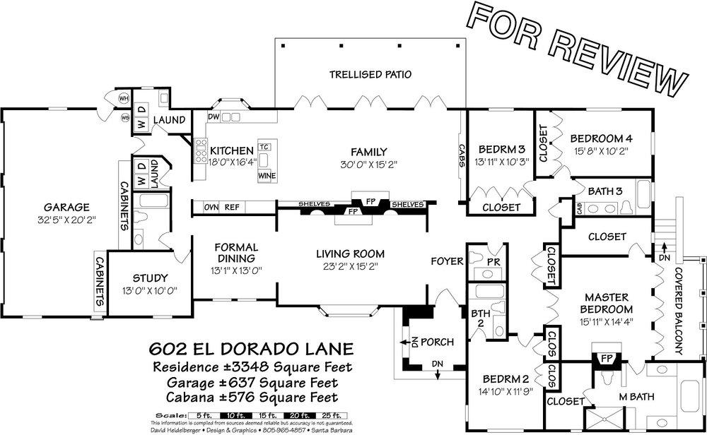 602_ElDoradoLane_floor_plan.jpg