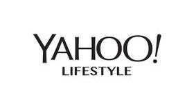 Yahoo LS.jpg