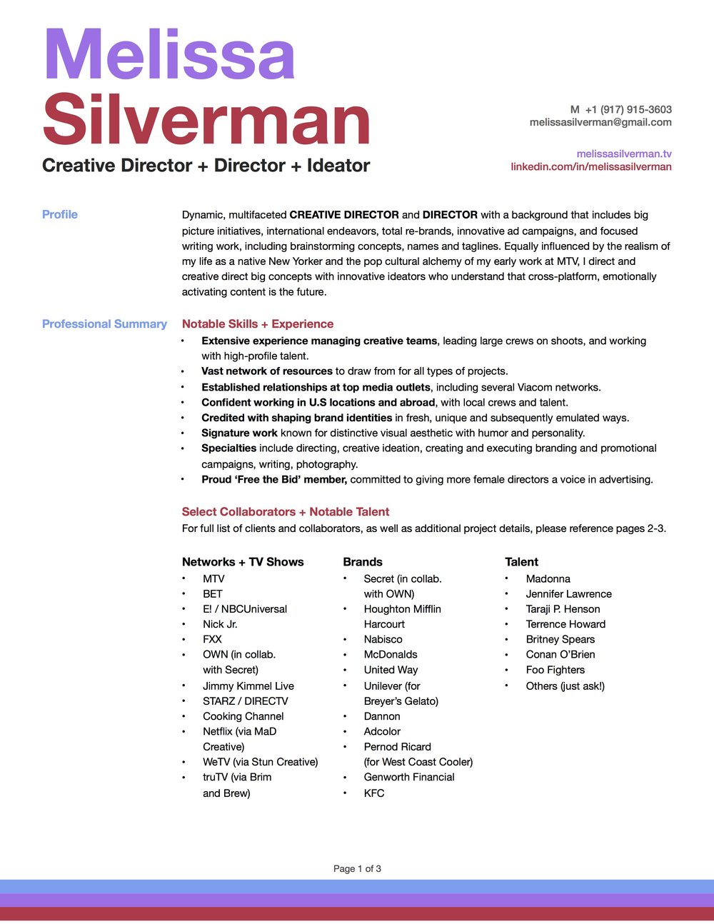 Melissa Silverman_Resume_June2018.jpg