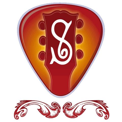 ss pic logo.jpg