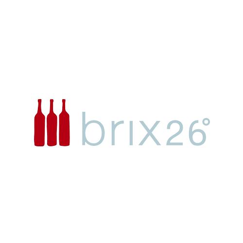 brix26 logo.png