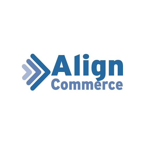 align+commerce.png