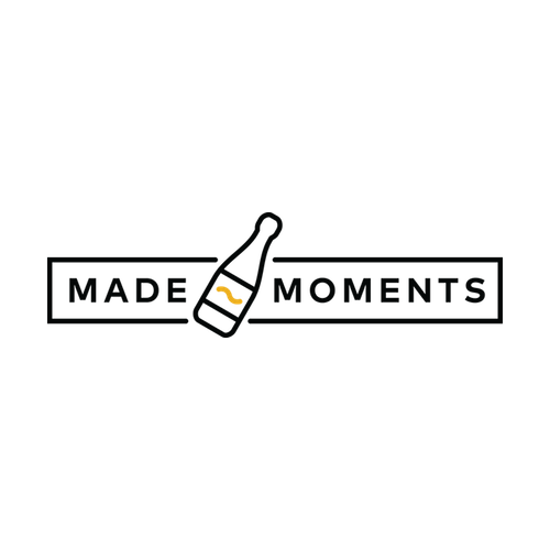 mademoments logo.png