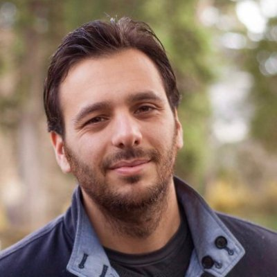 Sebastien Edgar -- TECHNICAL SEO Content Optimization // Google Analytics // Searchmetrics
