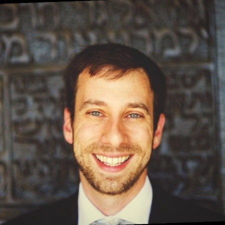 Eli Schwartz.jpeg