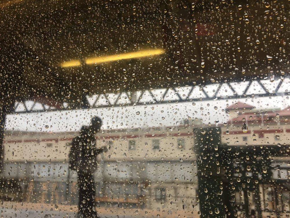 Bronx bound.jpg