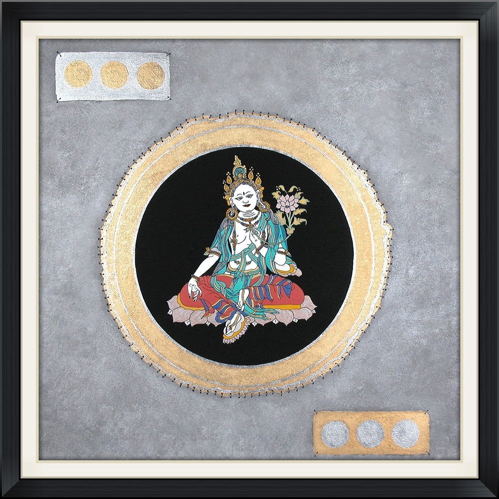 White tara for website.jpg