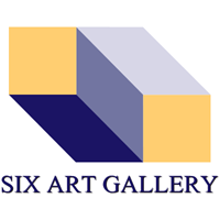 Six Art Gallery
