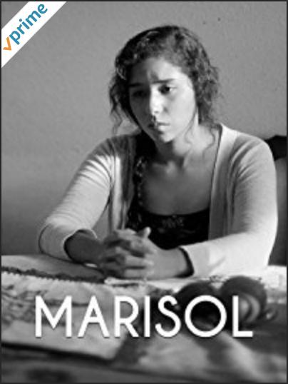 Marisol Prime Movie Poster.jpg