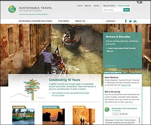 sti-web-home2.jpg