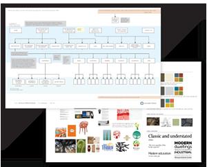blueprint-documentation.png