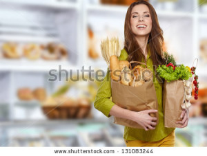 stock-photo-young-woman-holding-a-grocery-bag-full-of-bread-131083244-300x227.jpg