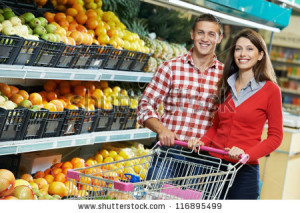 stock-photo-young-family-couple-choosing-bio-food-fruit-in-vegetable-supermarket-during-weekly-shopping-116895499-300x213.jpg