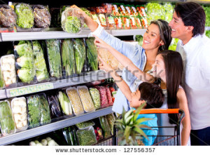 stock-photo-family-shopping-at-the-supermarket-and-kids-helping-out-127556357-300x221.jpg