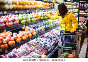 stock-photo-young-woman-shopping-in-the-supermarket-133259828-300x213.jpg