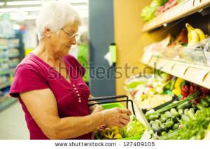 stock-photo-senior-woman-at-supermarket-127409105-300x213.jpg