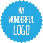 my_wonderful_logo_72.jpg
