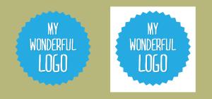 my_wonderful_logo_png-01-300x140.png