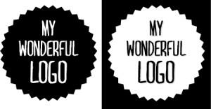 my_wonderful_logo_bw-300x156.jpg