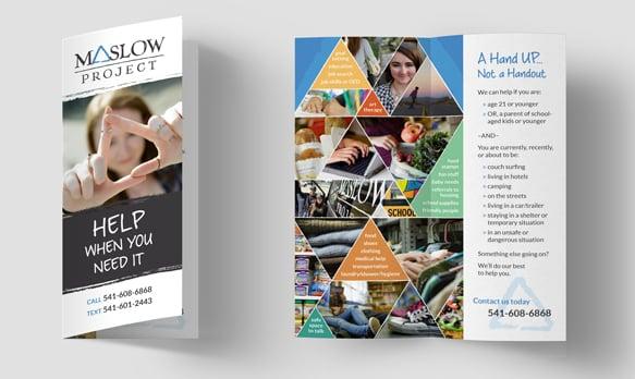 client-brochure-mockup-front-inside.jpg