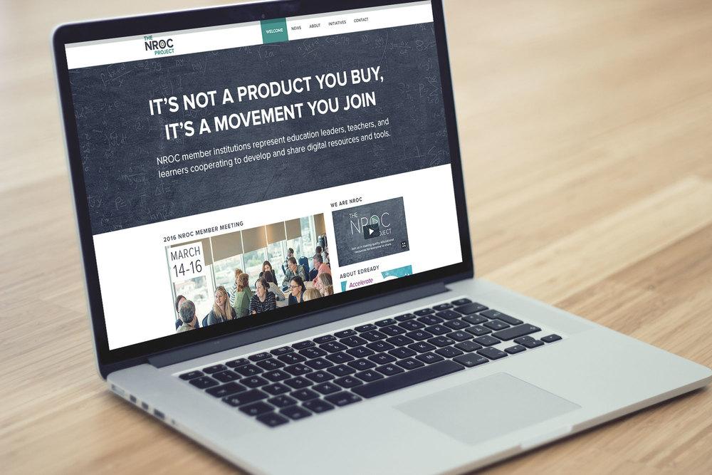 NROC-website1.jpg