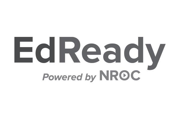 EdReady.png