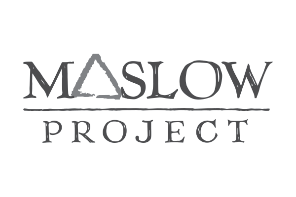 Maslow.png