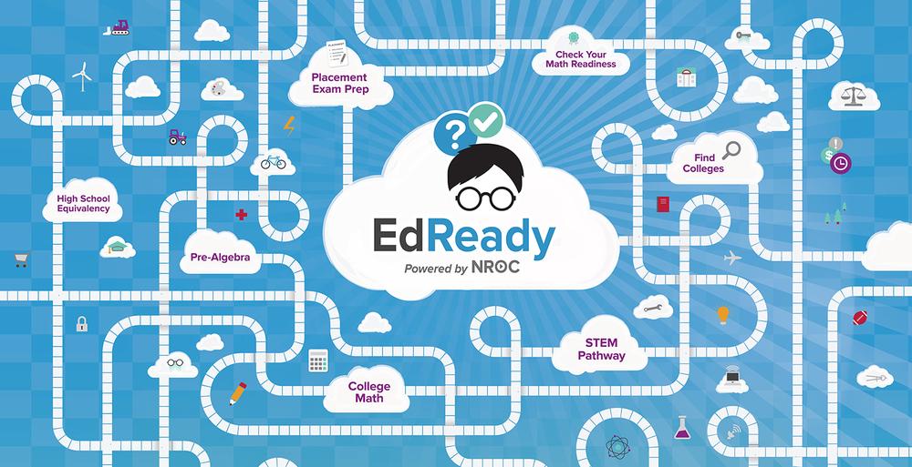 EdReady_header-sm.jpg