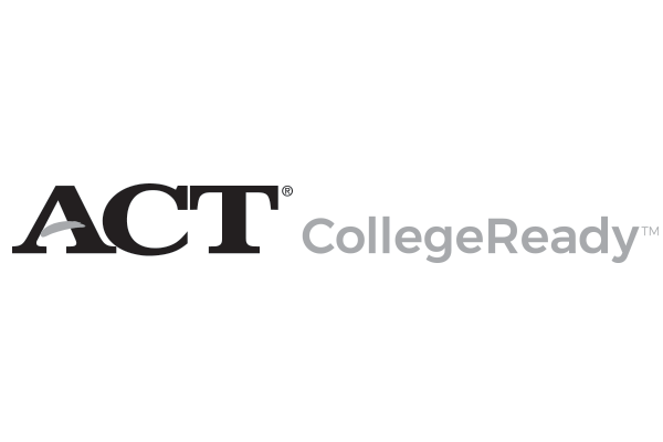 ACT CollegeReady