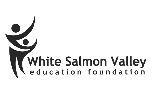 White Salmon Valley Education Foundation