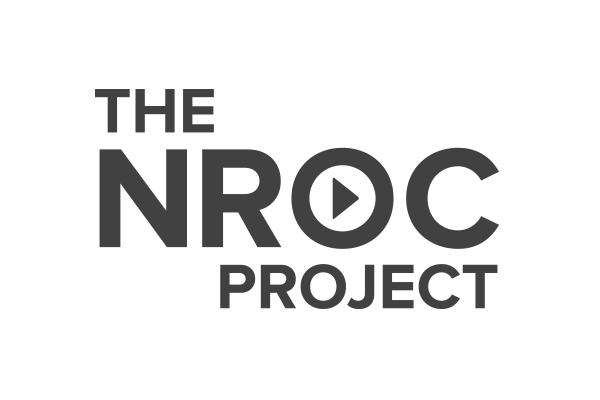NROC.png