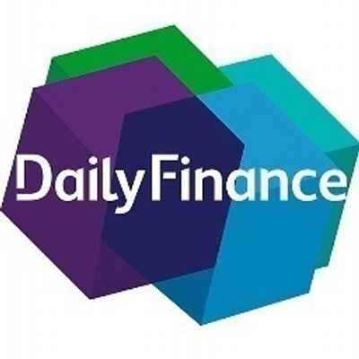 daily finance logo.jpeg