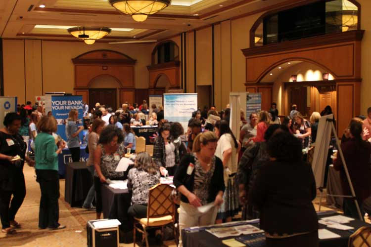 conference-exhibitor-2.jpg