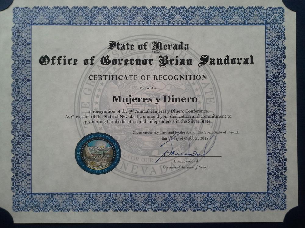 myd award1.jpg