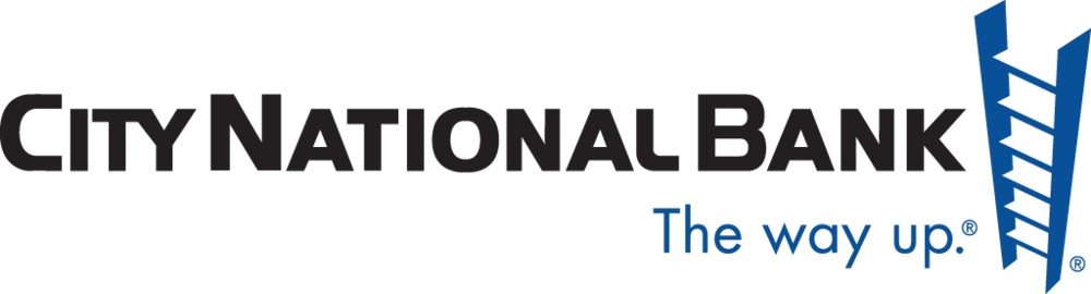 city-national-bank-logo.png