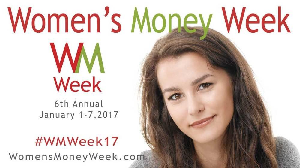 #wmweek17_image2