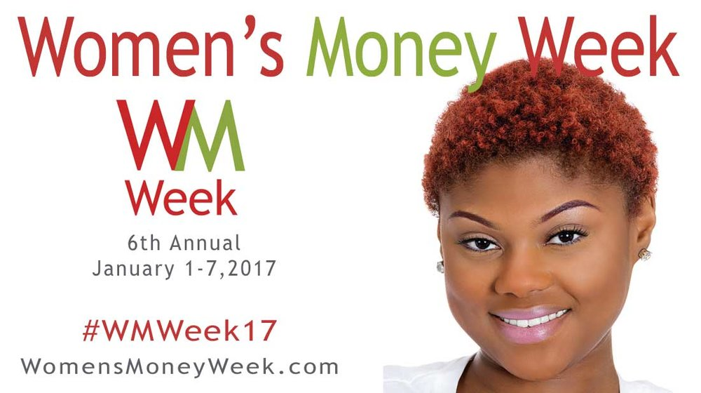 WMWeek17--banner-2.jpg