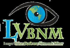 2017+lvbnm+logo.png