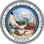 Office-of-the-State-Treasurer.jpg