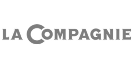 LA_COMPAGNIE_LOGO.jpg