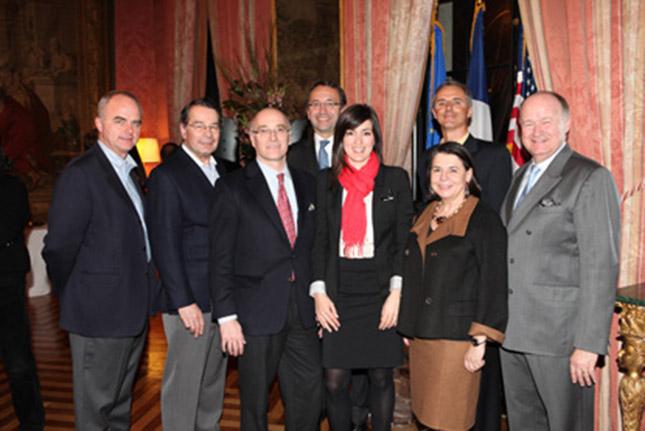 1-2010-Award-Committee.jpg