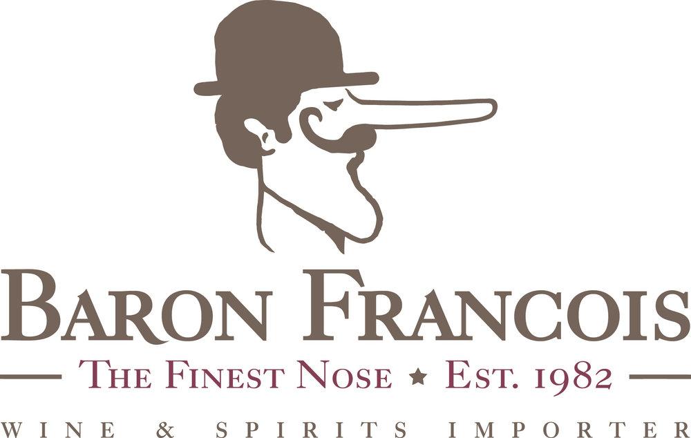 Baron François.jpg