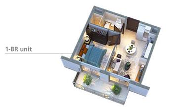 floor-plan-1br.png